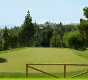 Chaparral-Golf-Club1