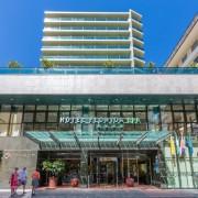 recepcion-hotelflorida-spa-fuengirola-hotel