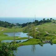 cabopino-golf-course-1500x600